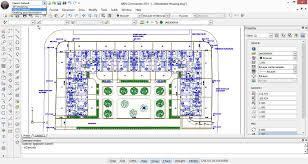 Graebert Announces Ares Commander 2015 2d 3d Cad Software For