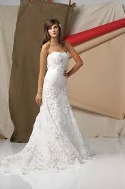 watters bridal watters brides wedding gowns
