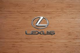 lexus logo products what startup images are people using page 3 clublexus lexus