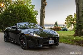 2017 nissan convertible 2017 jaguar f type v6 s convertible doubleclutch ca