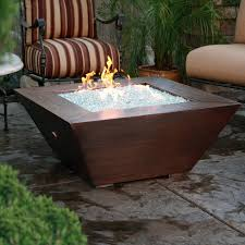 Fire Pit Outdoor Furniture by 40
