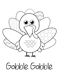 christian preschool thanksgiving coloring pages free draw to color