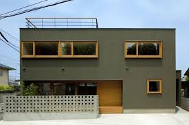 canap駸 le corbusier 533 best 純粹良域images on modern contemporary homes