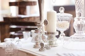 Vintage Table Number Holders Candle Holders Votives Vases Candlesticks To Hire In The
