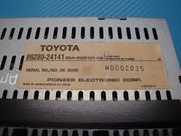 lexus sc300 5 speed manual for sale used lexus sc300 consoles u0026 parts for sale