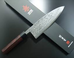 folded steel kitchen knives kitchen bavla stunning carbon steel kitchen knives