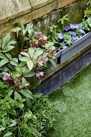 Gardening Ideas For Small Balcony by Ask The Expert 10 Tips To Transform A Tiny Balcony Into An