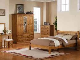 Cool Bedroom Furniture by Bedroom Furniture Remodelling Your Interior Design Home With