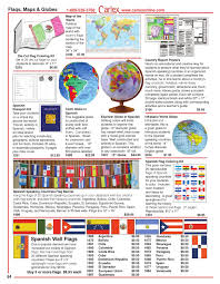 Country Flags Of The World Flags Of Hispanic Countries Coloring P Pictures Of Photo Albums