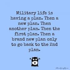 Military Wives Meme - 10 memes that pretty much describe life as a military spouse we