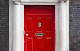 make your home entrance grand with grand entrance paint jc licht