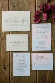 bougainvillea estate wedding