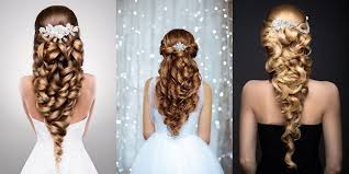 wedding hair wedding hairstyles wedding hair trends