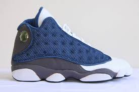 jordan retro 13 solely grails air jordan retro 13 flints