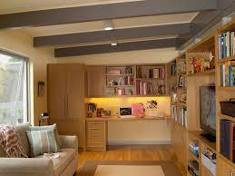 Study Room Interior Design Study Room Design Modern Study Room Design Inspirations For