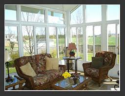 All Seasons Sunrooms Sunrooms All Season Sunrooms By Swimme And Son Sunrooms