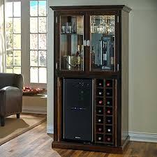 Wine Storage Cabinet Wine Rack Mango Wood Wine Cabinet Rack Storage Manufacturer