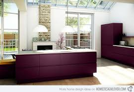 Kitchen Color Design Ideas by Fabulous Modern Kitchen Colors Best Kitchen Renovation Ideas
