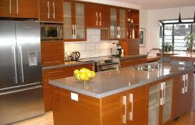 Kitchen Interior Design Photos by Interior Design For Kitchen Room