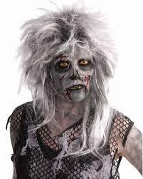 Halloween Costumes Zombies 231 Zombie Costumes Images Halloween Ideas