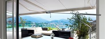 markisen fã r balkon markisen nach maß sonnenschutz für terrasse balkon wintergarten