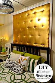 what does it take to be an interior designer how long does it take to decorate a bedroom diy interior design