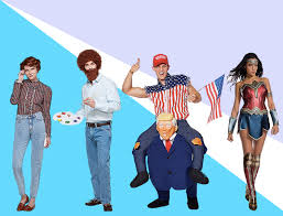 costumes ideas for adults 11 new costumes 2018 best things bob