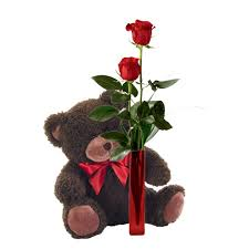 teddy delivery teddy delivery teddy with roses bouquets