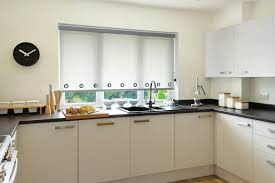 kitchen blinds ideas uk roller blinds shadow blinds
