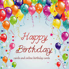 excellent free e birthday card layout best birthday quotes
