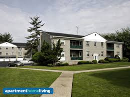 the cloister apartments ridgewood nj apartments for rent