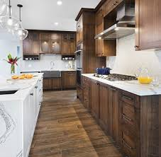 what is trend in kitchen cabinets trends in kitchen cabinets and how to get them