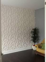 3d Wall Panels India Top 25 Best 3d Wall Panels Ideas On Pinterest Wall Candy 3d