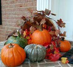 Cool Halloween Decoration Ideas For Your Home Interior Design