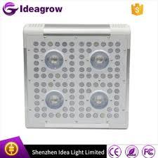 led light 84x pro spectrum king menards ideagrow 320w cob