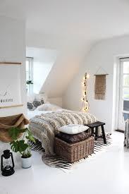 teenage room scandinavian style house of instagram danish style boho and bedrooms