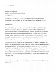 Sample Business Apology Letter by Sample Complaint Letter To Judge Resume Examples And Writing Letters