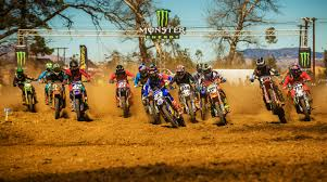 motocross action 2017 sa motocross nationals holeshot harry u0027s race report lw mag
