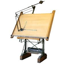 Drafting Tables Toronto Vintage Drafting Desk Vintage Drafting Table 1 Vintage Drawing