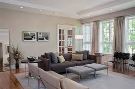 choosing the right size area rug for your living room on custom