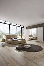 schlafzimmer set mit matratze und lattenrost haus renovierung mit modernem innenarchitektur geräumiges