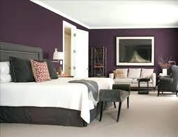 Purple Bedroom Colour Schemes Modern Design Bedroom Colour Design Best Bedroom Colour Schemes Home Bedrooms