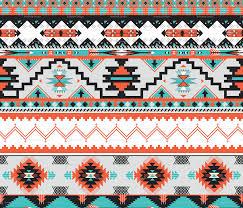 Wallpaper Border Designs Download Native American Wallpaper Borders Gallery