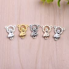inspirational charms online shop 20pcs goddess angel pingente para artesanato