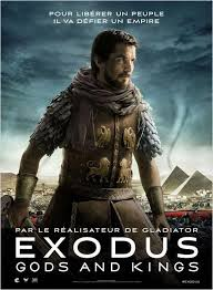 enigma film streaming fr exodus gods and kings film complet en streaming vf endroits à