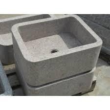 lavelli granito edilbassi s r l lavello in granito