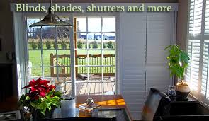 Blinds Shutters And More Window Treatment Design And Installation In Sarasota County