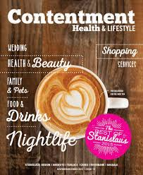 Second Chance Consignment Modesto Ca by November December 2015 Issue 19 By Never Boring Issuu