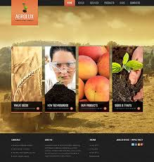 theme wordpress agriculture agriculture wordpress theme agriculture companies wordpress and