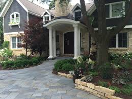 What Is Curb Appeal - landscape architecture blog
